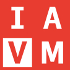 IAVM Logo