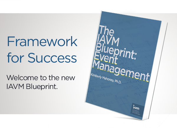 Iavm blueprint series iavm our new reference series the iavm blueprint provides in depth exploration of topics fundamental to successful venue operations the series will explore in malvernweather Image collections