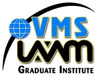 west virginia application deadline graduate